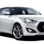 Hyundai Veloster Thumb
