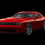 Dodge Challenger Thumb